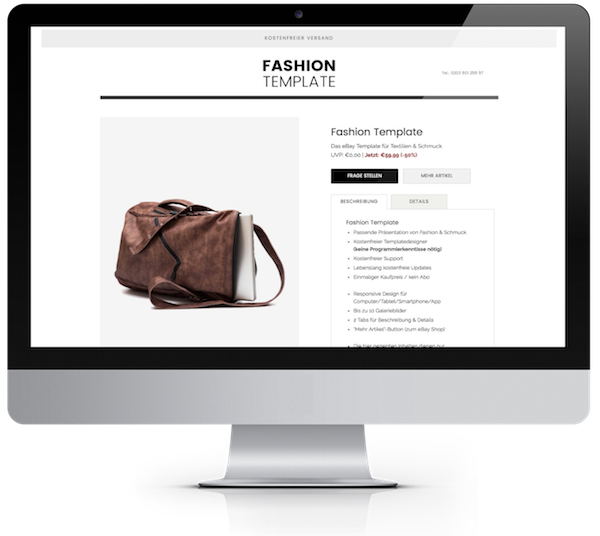 fashion_template_mockup