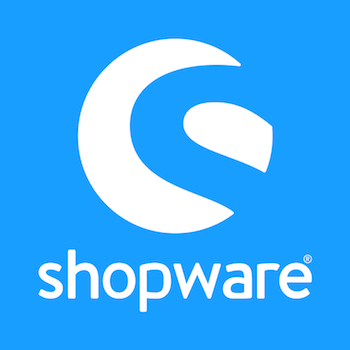 shopware_logo_white_on_blue